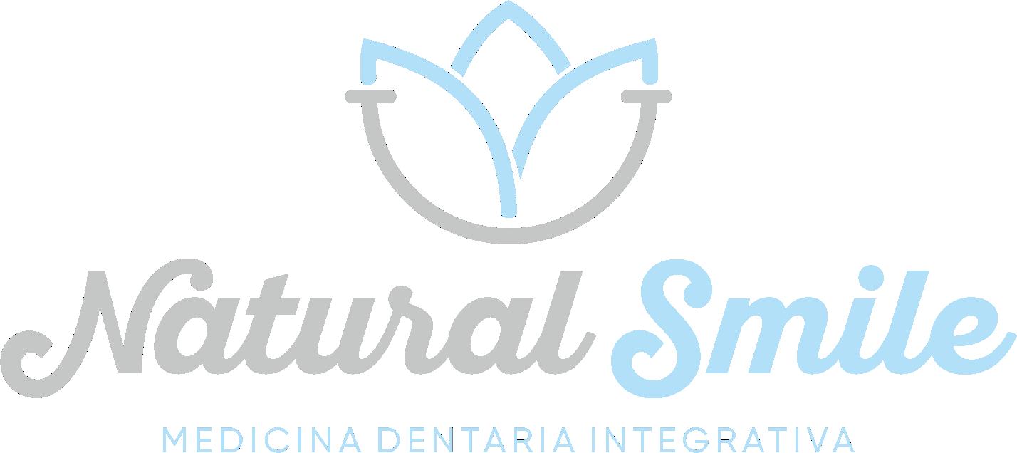Natural Smile