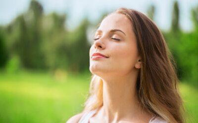 Respiração Funcional – Método Buteyko